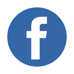 circle-facebook-logo-png-4