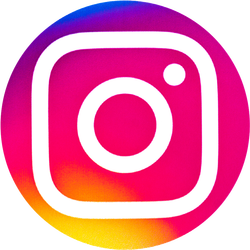 283-2831746_insta-icon-instagram