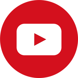 3-32240_logo-youtube-png-transparent-background-youtube-icon